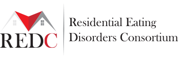 Residential Eating Disorders Consortium